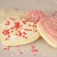 heart_sugar_cookies_7fef2303-4295-4deb-bcc7-4276bc3fdaea_500x